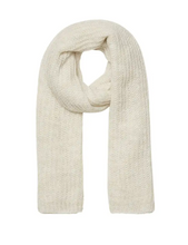 Load image into Gallery viewer, Camile Long Knitted Scarf