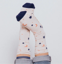Load image into Gallery viewer, Goodnight Moon Socks
