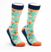 Load image into Gallery viewer, Birthday Girl Socks