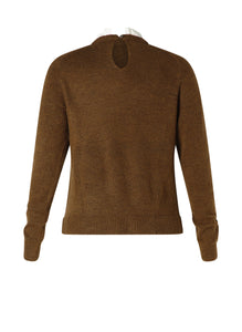 Willa Jumper