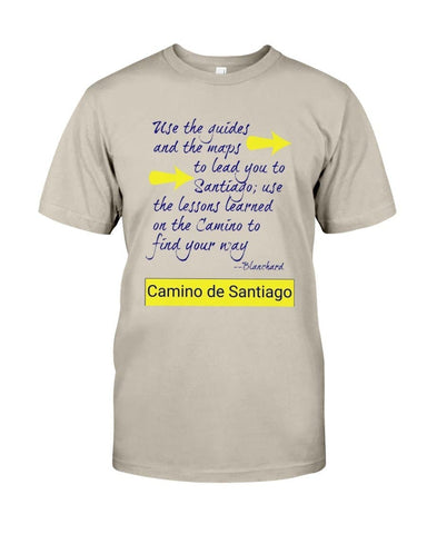 Great Quotes Softstyle T-Shirt