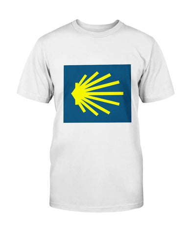 Camino Cotton T-Shirt