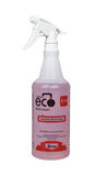 ECO/ MUSCLE CLEANER E14