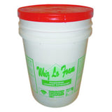 "LAUNDRY/ ""WHIZ LO FOAM"" Powder"