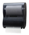 "TOWEL DISPENSER/ Roll System/ Merfin 10"" Roll Towel Dispenser"