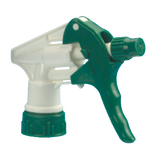 SPRAYER/ Trigger/ Regular/ 9 1/4""
