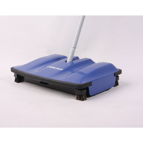 SWEEPER/ Multi-Surface 12""