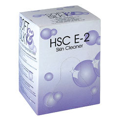 SOAP/ Liquid/ Bag-in-Box/ HSC E-2 800 ml