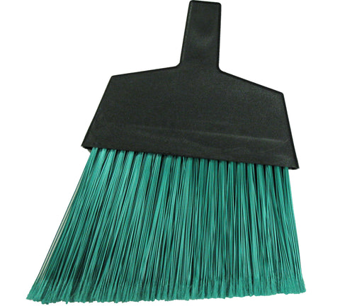 BROOM/ Upright/ Large Angle Plastic