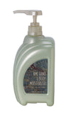 SOAP/ Hand Lotion/ Clean Shape/ 1000 ml pump