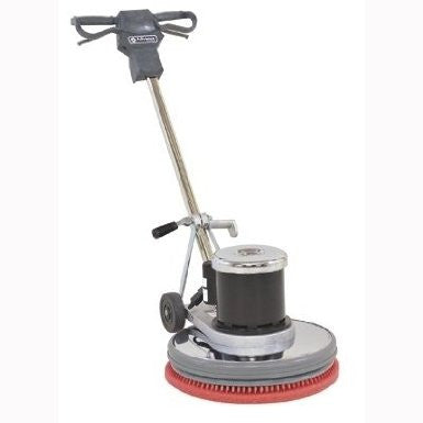 EQUIP/ Floor/ Advance Pacesetter 20HD 175 RPM