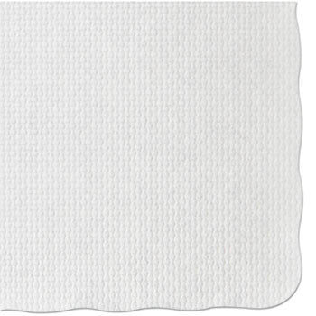 PLACEMAT/ White Paper