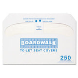 SEAT/ Toilet Seat Covers/ pack