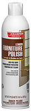 WOOD/ Champion Lemon Furniture Polish, 17 oz Item# 438-5136