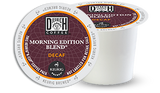 K-CUP/ Coffee/ Morning Edition Decaf