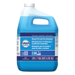 "DISH/ ""Dawn"" Liquid Dish Detergent, Gallon"