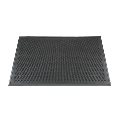 MAT/ Scraper/ Dirt Stopper