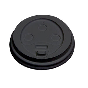 CUP/ Paper Coffee Hot Cup, Empress, Dome Lid, 1000/cs