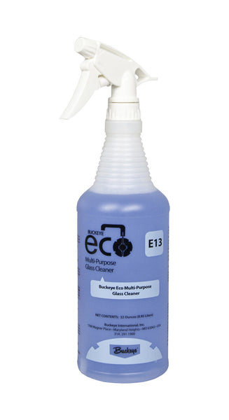 Eco Eco Bottles For Buckeye Eco Proportioning System