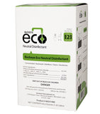 ECO/ NEUTRAL DISINFECTANT E23