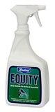 "FINISH/BUCKEYE ""EQUITY"" Spray Restorer For Buffing & Burnishing"