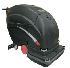 "AUTOSCRUBBER/ Viper 26"" AutoScrubber with Batteries"