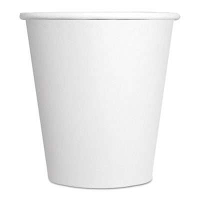CUP/ Paper Hot-Cold Cup, 10 oz, 1000/cs