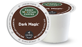 K-CUP/ Coffee/ Dark Magic Extra Bold