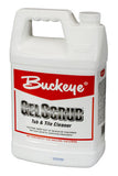 "BATH/BUCKEYE ""GEL SCRUB"" Foaming Acid Cleaner"