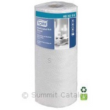 HOUSEHOLD ROLL TOWEL/ Tork Select-A-Size 2-ply, #HB9201