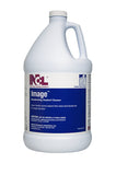 "CLEANER/ ""IMAGE"" Deodorizing Neutral Floor Cleaner"