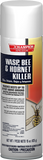 INSECTICIDE/ Aerosol/ Wasp, Bee and Hornet Killer