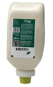 SOAP/ Mechanics/ Stoko/ Kresto Heavy Duty