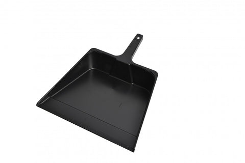 DUST PAN/ Large Flat Dust Pan