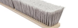 BROOM/ Push/ Smooth Surface