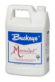 "CLEANER/BUCKEYE ""MARAUDER"" Hydrogen Peroxide Fortified All Purpose Cleaner"