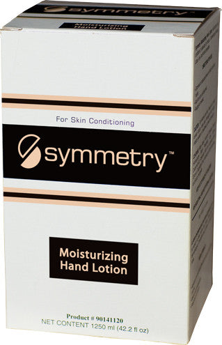 SOAP/ Hand Lotion/ Symmetry/ Moisturizing Lotion
