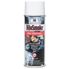 AEROSOL/ Hand/ Nilosmoke Aerosol Smoke and Problem Odor Eliminator