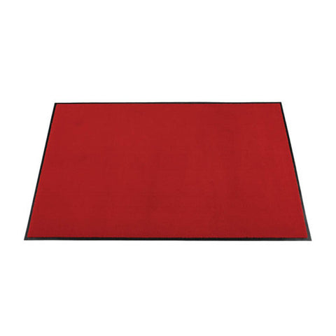 MAT/ Wiper/ Ole' Olefin Wiper Carpet Mat