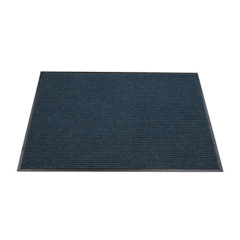 MAT/ Wiper-Scraper/ Ridge Runner Ribbed Mat