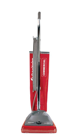 Sanitare Tradition Upright Vacuum #SC684