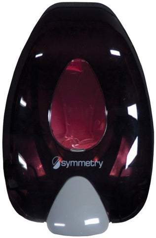DISPENSER/ Soap/ Symmetry/ Legacy 1250 ml