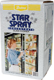 "WINDOW/BUCKEYE ""STAR SPRAY"" Concentrate"