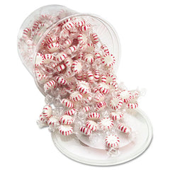 CANDY/ Starlite Mints Individually Wrapped