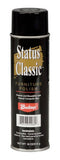 "WOOD/BUCKEYE ""STATUS CLASSIC"" Furniture Polish"