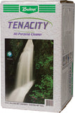 "CLEANER/BUCKEYE ""TENACITY"" Green Seal All Purpose Cleaner"