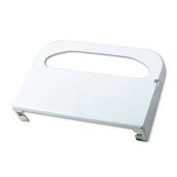 SEAT/ Toilet Seat Cover Dispenser