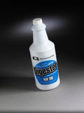 ENZYME/ Bio-Enzymatic Urine Digester - Quart