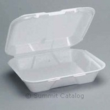TAKE-OUT/ Container Small