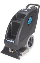 EXTRACTOR/ Powr-Flite Prowler Self-Contained Extractor